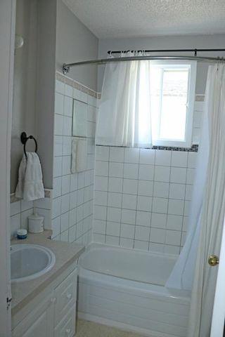 Photo 8: 9540 148 Street in Edmonton: Zone 10 House for sale : MLS®# E4249250