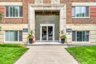 Photo 13: 26 330 19 Avenue SW in Calgary: Mission Apartment for sale : MLS®# A1132152