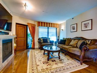 Photo 4:  in Edmonton: Attached Home for sale : MLS®# E4155965