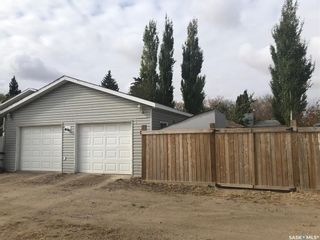 Photo 48: 108 9th Street in Humboldt: Residential for sale : MLS®# SK828646