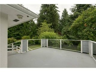 Photo 16: 3058 DRYDEN WY in North Vancouver: Lynn Valley House for sale : MLS®# V1015482