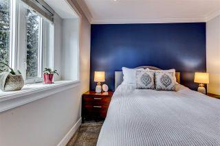 Photo 16: 2466 E 37TH Avenue in Vancouver: Collingwood VE 1/2 Duplex for sale (Vancouver East)  : MLS®# R2565675