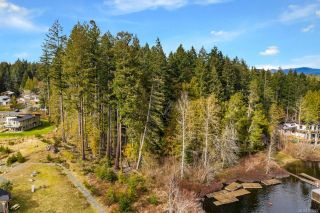 Photo 6: Lot 11 Katy's Cres in : ML Shawnigan Land for sale (Malahat & Area)  : MLS®# 869275