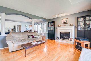 Photo 7: 8305 120 Avenue in Edmonton: Zone 05 House Half Duplex for sale : MLS®# E4244041