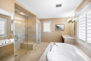 Photo 29: 421 TUSCANY ESTATES Rise NW in Calgary: Tuscany Detached for sale : MLS®# A1094470