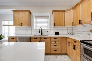 Photo 19: 11016 177 Avenue in Edmonton: Zone 27 House for sale : MLS®# E4244099