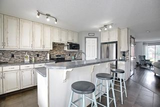 Photo 6: 83 Cranberry Square SE in Calgary: Cranston Detached for sale : MLS®# A1141216