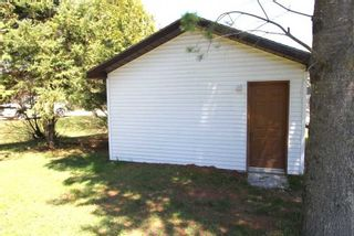 Photo 27: 221 Shuttleworth Road in Kawartha Lakes: Rural Somerville House (Bungalow) for sale : MLS®# X4766437