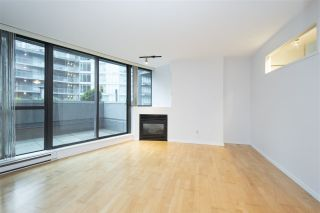 "Photo 3: 506 501 PACIFIC Street in Vancouver: Downtown VW Condo for sale in ""THE 501"" (Vancouver West)  : MLS®# R2426022"