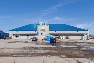 Photo 6: 913 93rd Avenue in Tisdale: Commercial for sale : MLS®# SK845086