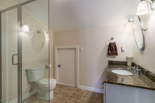 Photo 10: 4844 7A Avenue in Delta: Tsawwassen Central House for sale (Tsawwassen)  : MLS®# R2171836
