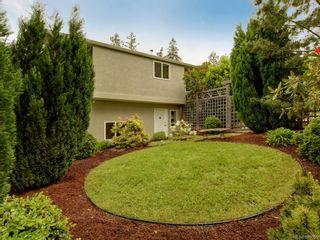 Photo 39: 773 Haliburton Rd in Saanich: SE Cordova Bay House for sale (Saanich East)  : MLS®# 840065