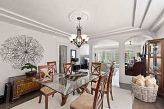 Photo 7: 812 ROBINSON Street in Coquitlam: Coquitlam West House for sale : MLS®# R2603467