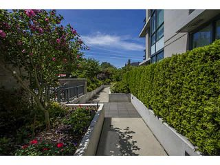 Photo 15: 902 1333 W 11TH AVENUE in Vancouver: Fairview VW Condo for sale (Vancouver West)  : MLS®# R2346447