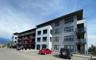 Main Photo: 1405 350 Livingston Common NE in Calgary: Livingston Apartment for sale : MLS®# A1087117
