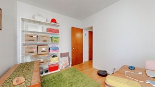 Photo 20: 9728 89 Avenue in Edmonton: Zone 15 House for sale : MLS®# E4239842