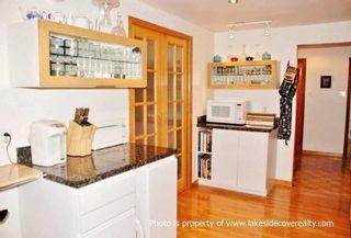 Photo 20: 2 Sandlewood Trail in Ramara: Rural Ramara House (2-Storey) for sale : MLS®# X2962967