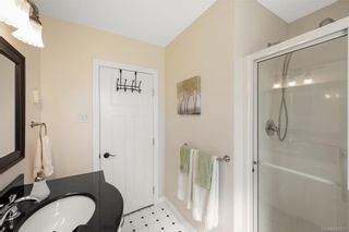 Photo 11: 2715 Forbes St in Victoria: Vi Oaklands House for sale : MLS®# 842827