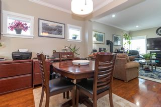 Photo 6: 3046 Alouette Dr in : La Westhills House for sale (Langford)  : MLS®# 885281