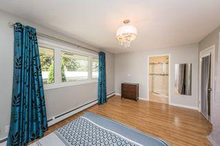 Photo 26: 9024 140 Street in Edmonton: Zone 10 House for sale : MLS®# E4250755