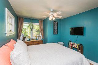 Photo 28: 11842 86 Street in Edmonton: Zone 05 House for sale : MLS®# E4224570