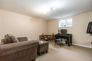 "Photo 37: 2755 BERNADOTTE Street in Abbotsford: Aberdeen House for sale in ""Aberdeen"" : MLS®# R2564062"