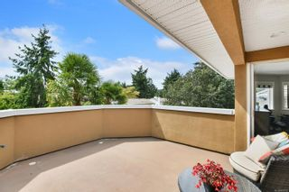 Photo 42: 1665 Ash Rd in Saanich: SE Gordon Head House for sale (Saanich East)  : MLS®# 887052