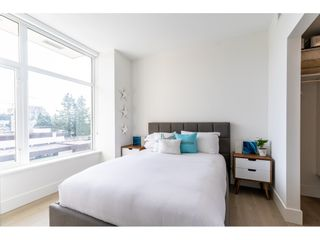 """Photo 21: 509 1501 VIDAL Street: White Rock Condo for sale in """"Beverley"""" (South Surrey White Rock)  : MLS®# R2465207"""