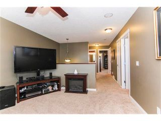 Photo 15: 216 ROYAL ELM Road NW in Calgary: Royal Oak House for sale : MLS®# C4054216