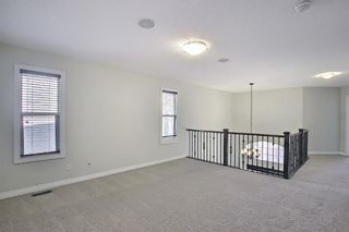 Photo 19: 1228 SHERWOOD Boulevard NW in Calgary: Sherwood Detached for sale : MLS®# A1083559