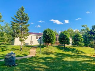 Photo 2: 782 Waterloo Road in Waterloo: 405-Lunenburg County Residential for sale (South Shore)  : MLS®# 202117282