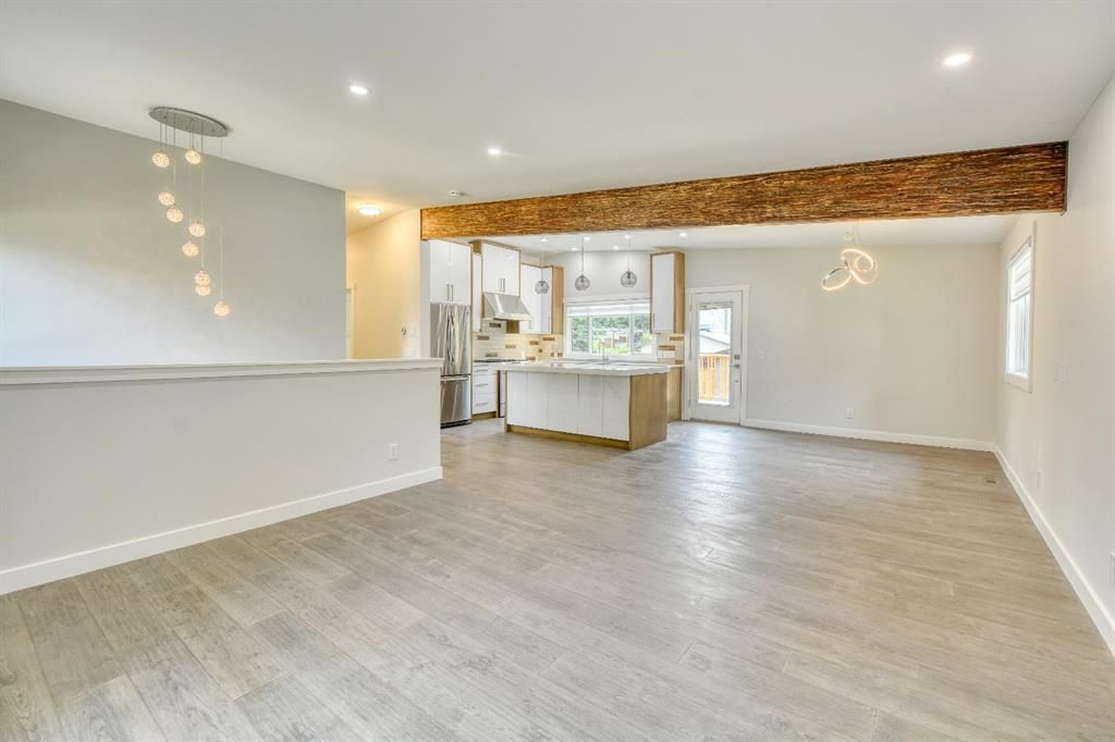 Photo 30: Photos: 12019 Canaveral Road SW in Calgary: Canyon Meadows Detached for sale : MLS®# A1126440