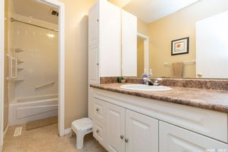 Photo 15: 59 Morris Drive in Saskatoon: Massey Place Residential for sale : MLS®# SK851998