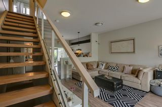 Photo 12: 40160 GOVERNMENT ROAD in Squamish: Garibaldi Estates Townhouse for sale : MLS®# R2281164