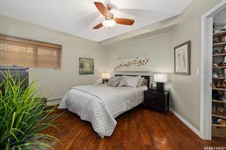 Photo 14: 101 510 Saskatchewan Crescent East in Saskatoon: Nutana Residential for sale : MLS®# SK872370