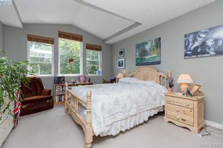 Photo 7: 2707 Windman Lane in VICTORIA: La Mill Hill House for sale (Langford)  : MLS®# 817519