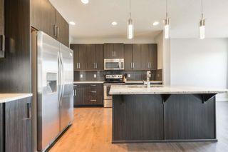 Photo 10: 12028 177 Avenue in Edmonton: Zone 27 House for sale : MLS®# E4254246