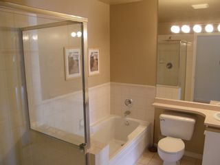"""Photo 30: 68 202 LAVAL Street in """"FONTAINE BLEAU"""": Home for sale : MLS®# V1002684"""