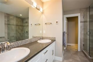 Photo 6: 56 3359 Cougar Road in West Kelowna: WEC - Westbank Centre House for sale : MLS®# 10202310