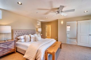 Photo 20: PACIFIC BEACH Townhouse for sale : 3 bedrooms : 3923 Riviera Dr #Unit B in San Diego