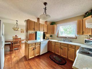 Photo 15: 114 2nd Street East in Milden: Residential for sale : MLS®# SK867528