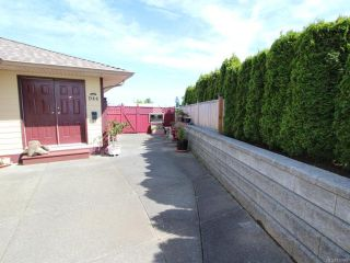 Photo 11: 944 Brooks Pl in COURTENAY: CV Courtenay East House for sale (Comox Valley)  : MLS®# 730969