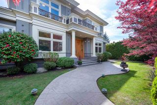 Photo 5: 1128 W 49TH Avenue in Vancouver: South Granville House for sale (Vancouver West)  : MLS®# R2577607