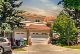 Photo 30: 56 Patterson Rise SW in Calgary: Patterson Detached for sale : MLS®# A1122505