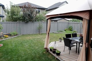 Photo 32: 412 AINSLIE Crescent in Edmonton: Zone 56 House for sale : MLS®# E4255820