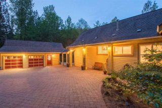 Photo 18: 4462 MARION Road in North Vancouver: Lynn Valley House for sale : MLS®# R2063915