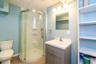Photo 4: 2633 TWEEDSMUIR Avenue in Prince George: Westwood House for sale (PG City West (Zone 71))  : MLS®# R2604612