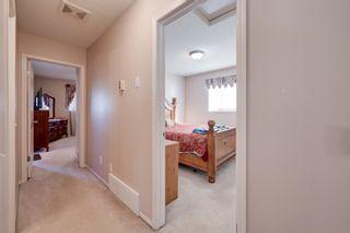 Photo 7: 13636 128 Avenue in Edmonton: Zone 01 House for sale : MLS®# E4266364