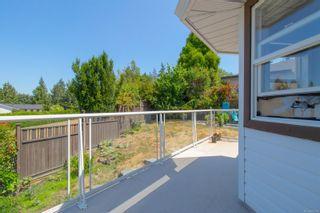 Photo 35: 6211 Fairview Way in Duncan: Du West Duncan House for sale : MLS®# 881441