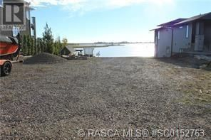 Photo 3: 14 Kingfisher Bay in Lake Newell Resort: Vacant Land for sale : MLS®# SC0152763
